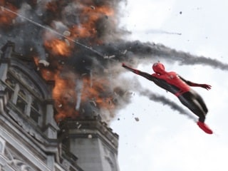 Spider-Man Will Still Be an Avenger, as Marvel and Sony Agree to Make a Movie Together After All
