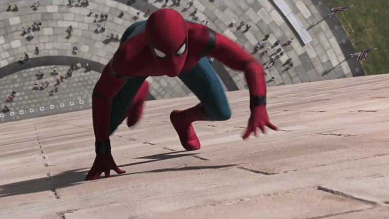 'Spider-Man: Homecoming 2,' 'Bad Boys 4' Get Release Dates