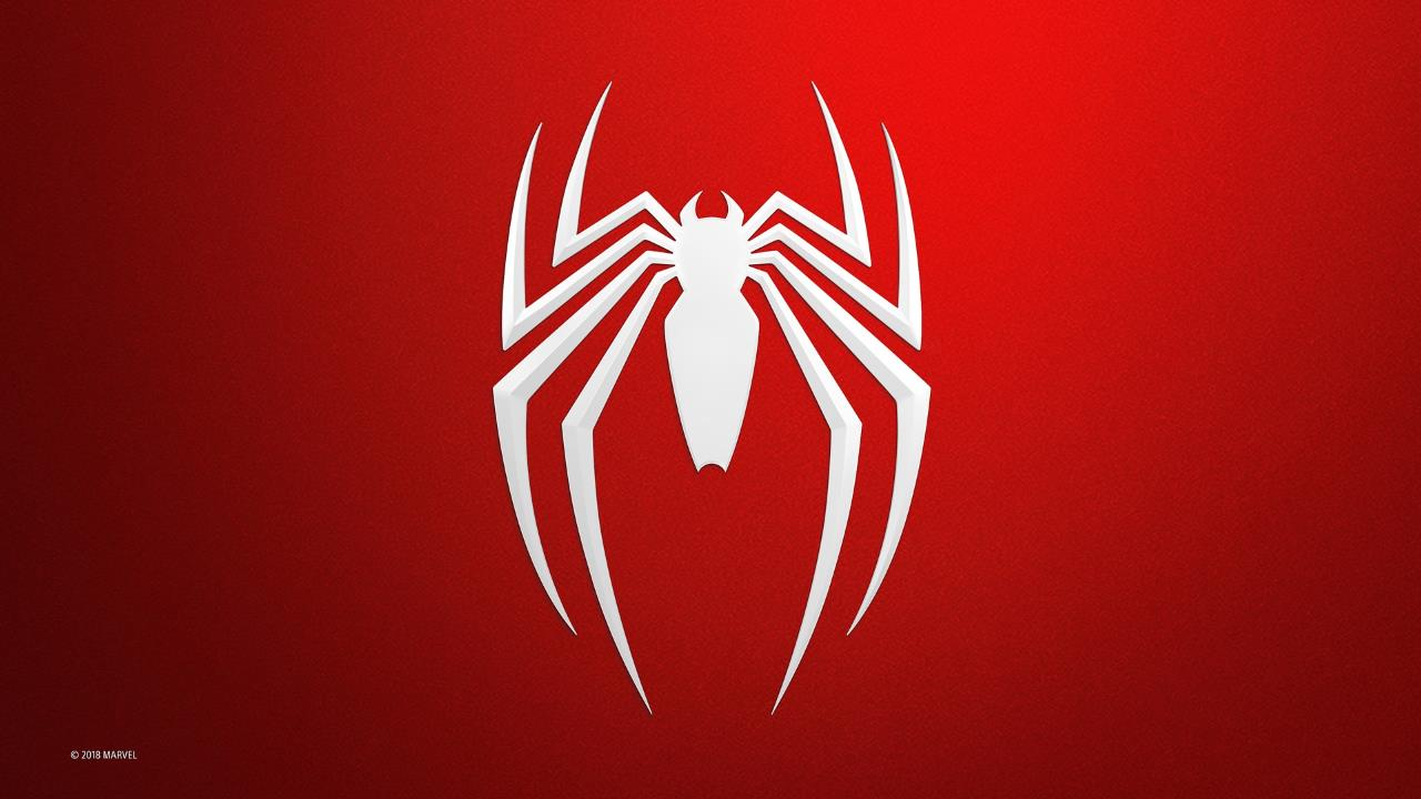 Spider-Man PS4 Release Date, Price, Editions, Download Size, and More