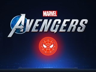 Spider-Man in Marvel's Avengers Is Exclusive to PlayStation, Coming Early 2021