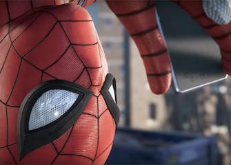 Spider-Man PS4 Release Date Broken Internationally