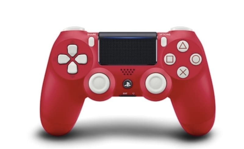 Spider-Man PS4 Controller Will Not Be Sold Separately