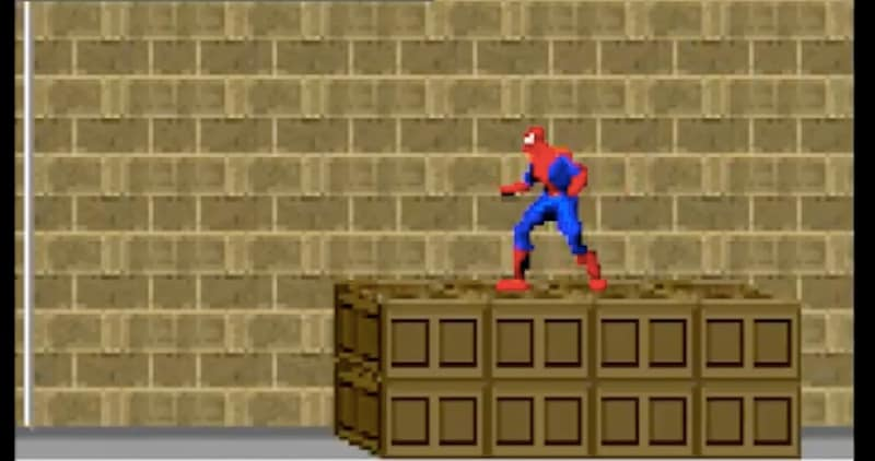 spiderman java brew indiagames 1 spiderman_mobile