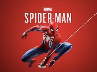Spider-Man E3 2018 Gameplay Trailer Has Slick Gameplay and Villains Aplenty