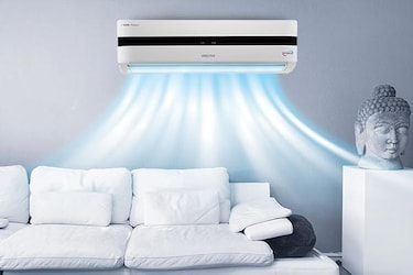 Best Split ACs (Air Conditioners) To Bring Home for Ultimate Comfort