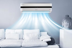 Deals on the 5 Best Split ACs (Air conditioners) for the Year of 2017