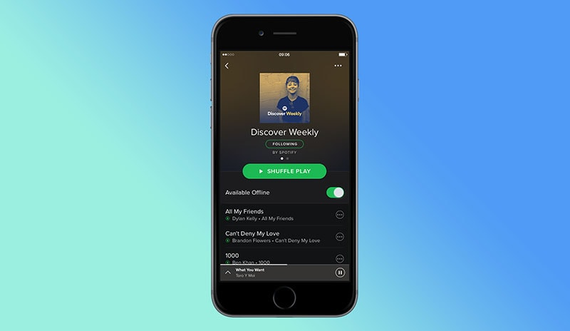 Spotify India Pricing Revealed, Official Launch Looks Imminent