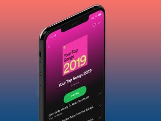 Looking for Your Spotify Wrapped 2019? Here's How to Access It