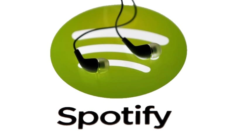 Spotify, Universal Sign Global Licence Agreement
