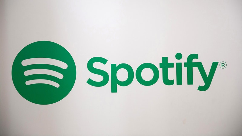 Spotify Removes Alex Jones' Podcasts Over 'Hate Content'