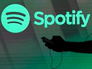 Spotify's Podcast Acquisitions Will Bring Lots of Money Into Tiny Industry