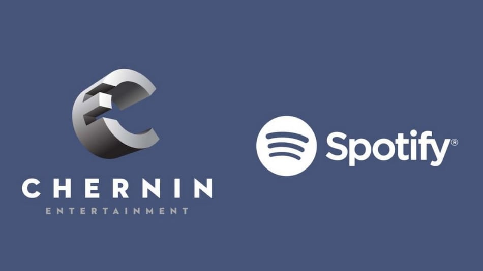Spotify Partners With Chernin Entertainment to Adapt Podcasts for Movies, TV Shows