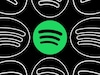 , Spotify Launches Into 85 New Markets in 'Next Few Days', Indian & World Live Breaking News Coverage And Updates