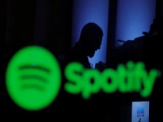 Spotify IPO Sees It Valued at $26 Billion in Record-Setting Direct Listing