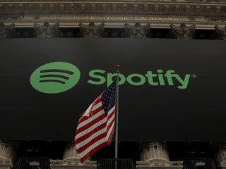 Spotify Sued by Warner Music Ahead of India Launch, Company Hits Back