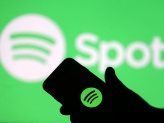 Spotify Premium Family Plan Now Available in India at Rs. 179 per Month
