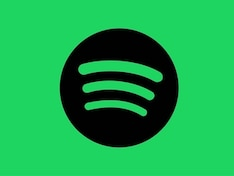 Spotify Makes It Easier to Share Specific Parts of a Podcast With Timestamp Sharing, More Features Added