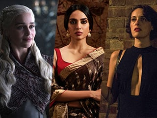 From Game of Thrones to Delhi Crime: Spring 2019 TV Guide for Netflix, Amazon Prime Video, and Hotstar