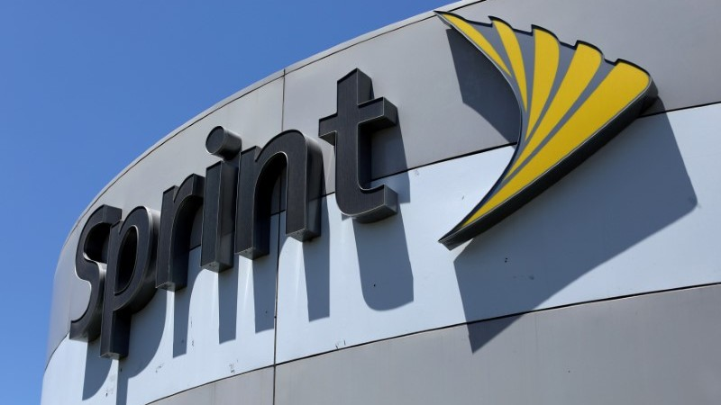 Sprint Partners With Samsung to Debut 5G Smartphones in the US This Summer