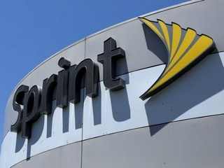 Sprint, T-Mobile Merger Approved by US Telecom Regulator