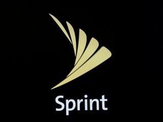 Sprint Sues AT&T Over '5G E' Branding