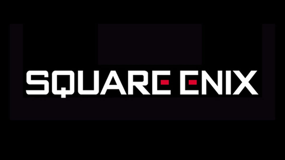 Square Enix at E3 2019: All Announcements - Marvel's Avengers, Final Fantasy VII Remake, and More