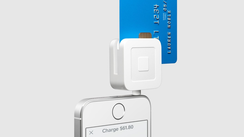 Card Readers, Glucometers, and Other Gadgets That Will Be Hurt by the Loss of the 3.5mm Jack