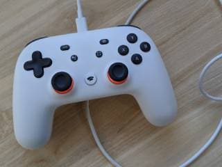 Google Stadia Games Won't Disappear From Users' Accounts Even if Publishers Withdraw; More Details Released