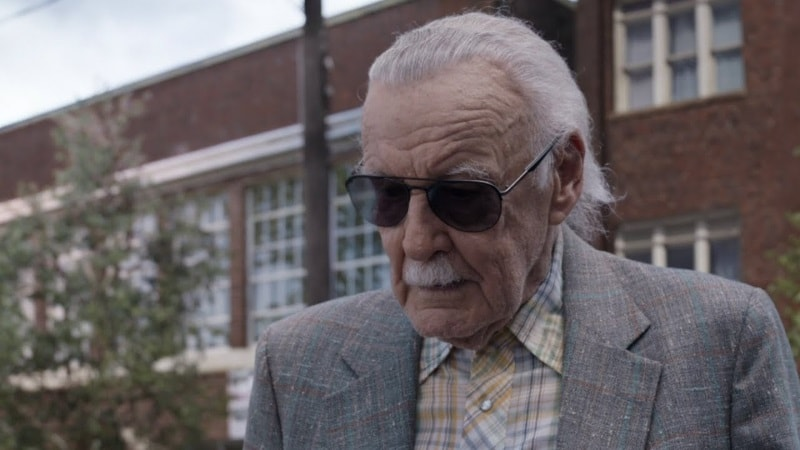 Stan Lee Cameo in Avengers: Endgame Might Be the Final One, Says Director Joe Russo