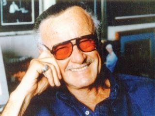 Stan Lee Dies at the Age of 95, Tributes Pour In