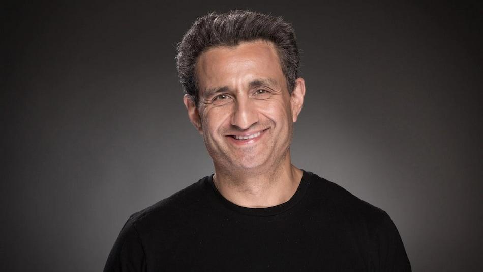 Facebook VP of Messenger, Stan Chudnovsky, Discusses Privacy