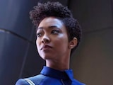 Star Trek: Discovery Mid-Season Finale: Has the Show Finally Found Its Feet?