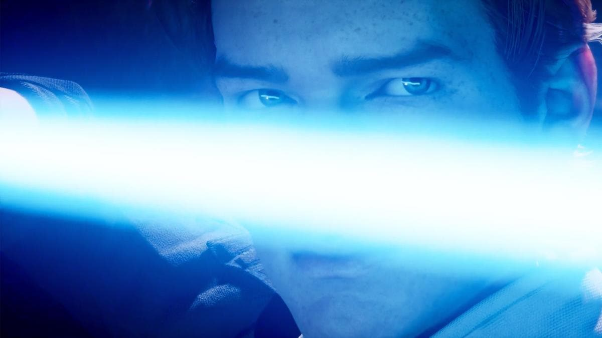 Star Wars Jedi: Fallen Order Release Date, PC Requirements, Gameplay Trailer, Pre-Load Time, and More
