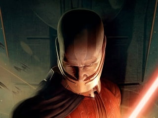 Star Wars: Knights of the Old Republic Movie Being Written by Laeta Kalogridis: Report