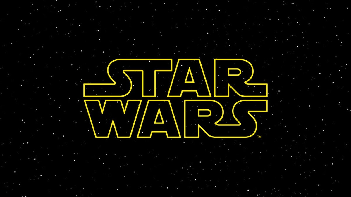 Star Wars Third Live-Action TV Series May Release Before Game of Thrones Creators' 2022 Movie