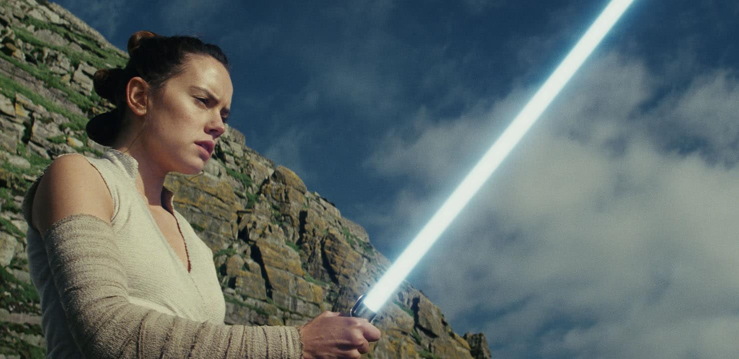 Star Wars: The Last Jedi Release Date in India, Cast, and Everything Else We Know So Far