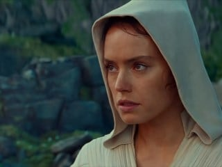 Star Wars: The Rise of Skywalker New Teaser Promises 'The Final Word' in the Saga