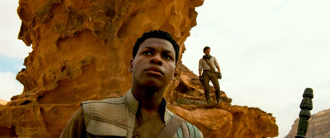 Star Wars Movies to Go on 'Hiatus' After Episode IX – The Rise of Skywalker
