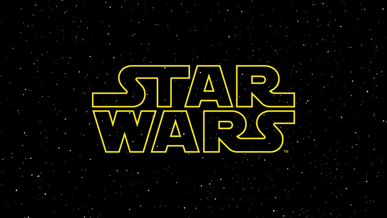 Star Wars Original, Prequel Trilogy Movies Now on Hotstar — Except the Very First One