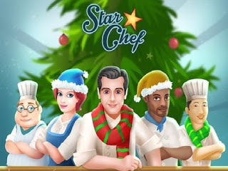 How Udupi-Based 99Games Has Sustained Star Chef's Successful Run