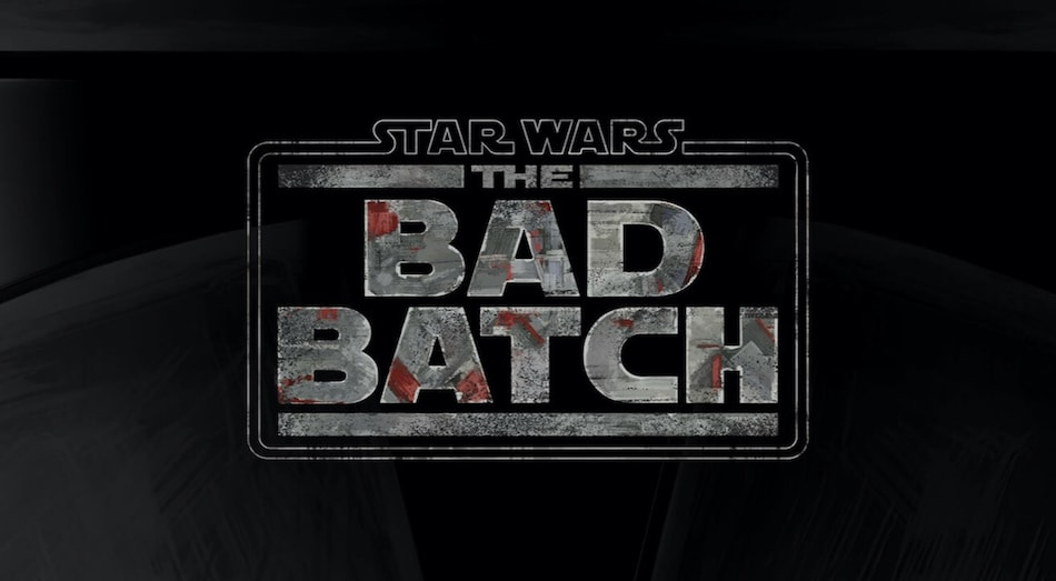 Star Wars: The Bad Batch Is a Clone Wars Spin-Off, Out in 2021 on Disney+ Hotstar