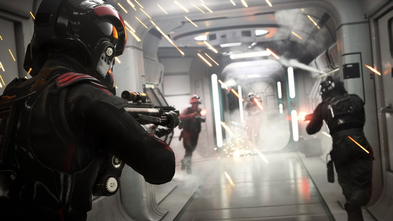 star wars battlefront 2 iden versio star_wars_battlefront_2