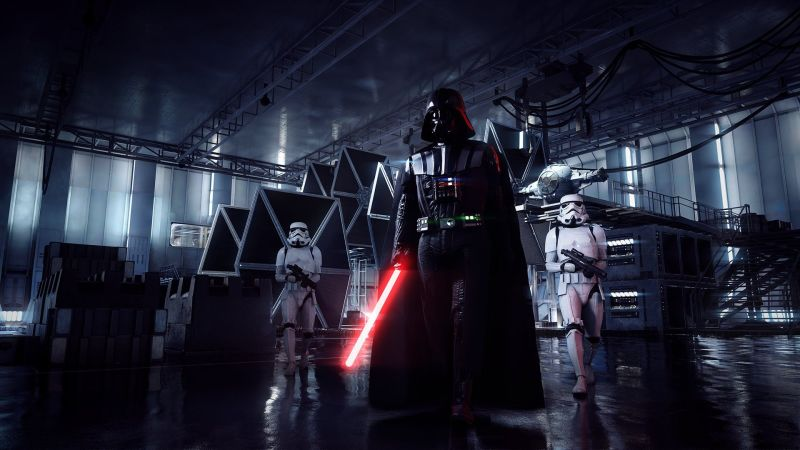 star wars battlefront 2 vader star_wars_battlefront_2