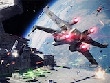 Call of Duty: World War 2, Need for Speed Payback, Star Wars Battlefront II, and Other Games Releasing This November