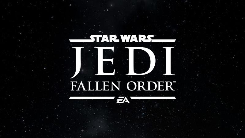 Image result for star wars fallen order