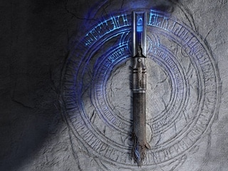 Can Star Wars Jedi Fallen Order Be the Single-Player Game Fans Deserve?