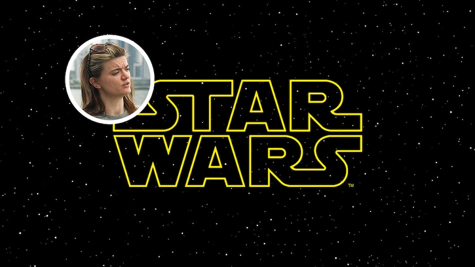 Star Wars Female-Centric Series in the Works With Russian Doll's Leslye Headland: Report