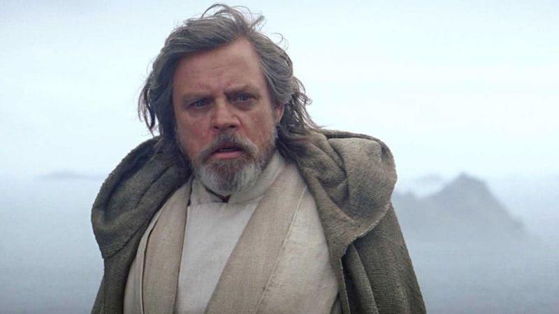 Disney Streaming Service to Get Star Wars, Marvel