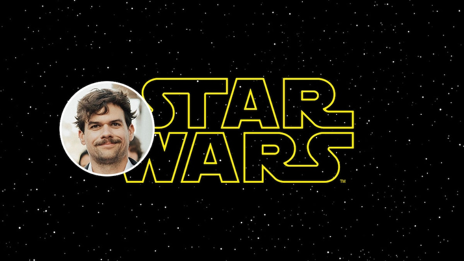 Kevin Feige's Star Wars Movie Taps Loki's Michael Waldron as Writer: Reports
