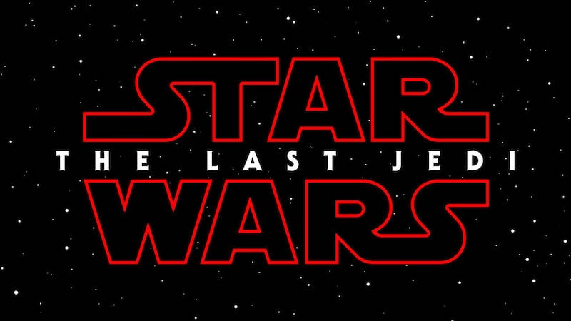 The Last Jedi: What Does the Title of the New Star Wars Movie Mean?